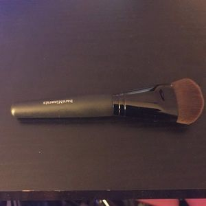 Bare minerals makeup brush